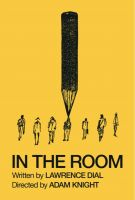In The_Room_artwork